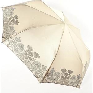 Зонт 4 сложения Trust 42373-1602