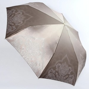 Зонт 4 сложения Trust 42373-1603