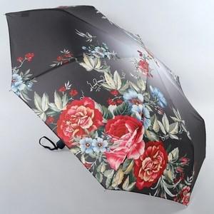 Зонт 4 сложения Trust 42376-1639