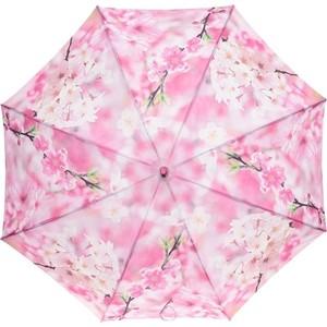 Зонт женский Трость Zest 216255-55 цена