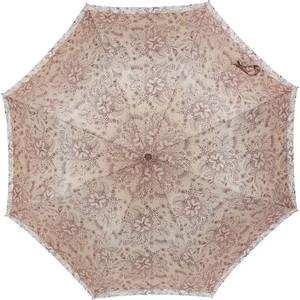 Зонт женский Трость Zest 21629-1097 зонт zest фото