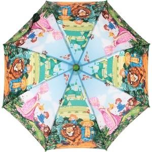 Зонт детский Трость Zest 21665-03