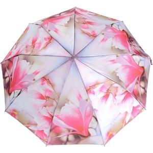 Зонт женский 3 складной Zest 239444-38 zest zest 23742 3