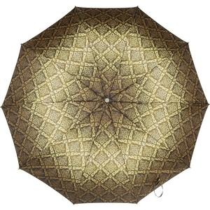 Зонт женский 3 складной Zest 23969-2731 zest zest 23742 3