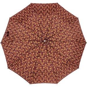 Зонт женский 3 складной Zest 23969-654