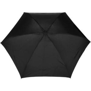 Зонт мужской 5 складной Zest 45510