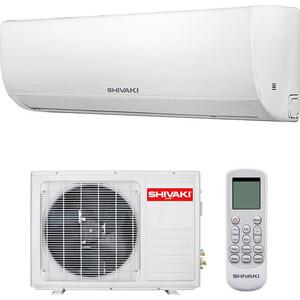 Сплит-система Shivaki SSH-L129BE/SRH-L129BE цена и фото