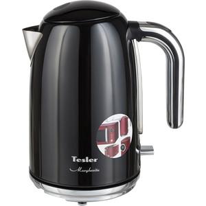 Чайник электрический Tesler KT-1755 BLACK
