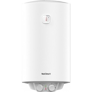 Накопительный водонагреватель Neoclima EWHI-50SH