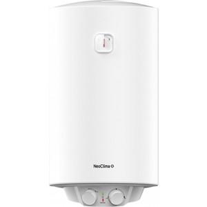 Накопительный водонагреватель Neoclima EWHI-80SH neoclima gp 600 20 n