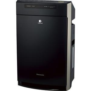 Очиститель воздуха Panasonic F-VXR50R-K (черный) цена и фото