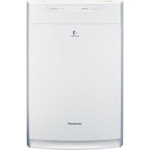 Очиститель воздуха Panasonic F-VXR50R-W (белый)