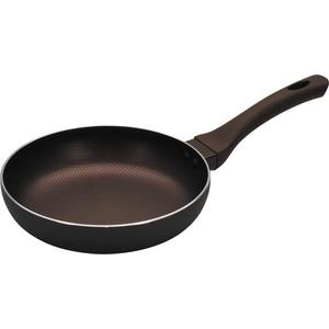 Сковорода d 24 см Regent Ripple (93-AL-RP-1-24)