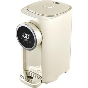 Термопот Tesler TP-5055 BEIGE