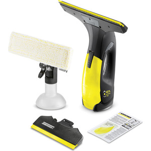 Стеклоочиститель Karcher WV 2 Premium 10 Years Edition (1.633-425)