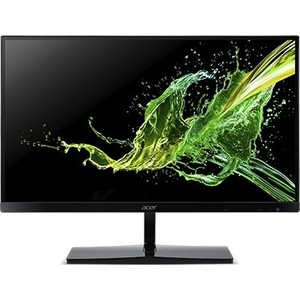 Монитор Acer ED245Qabi