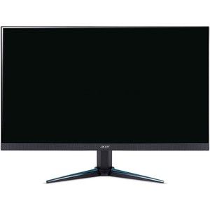 Монитор Acer VG270Kbmiipx