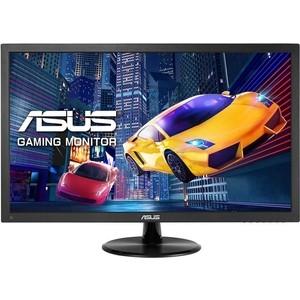 Монитор Asus VP248QG цена и фото