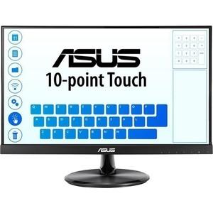 Монитор Asus VT229H цена