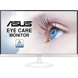 Монитор Asus VZ279HE-W asus vx239h w