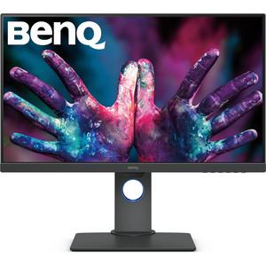 Монитор BenQ PD2700U монитор benq bl2420pt