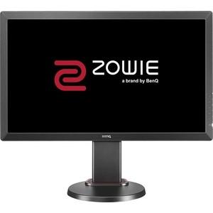 Монитор BenQ ZOWIE RL2460S