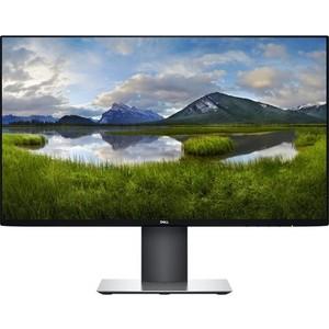 Монитор Dell U2419H