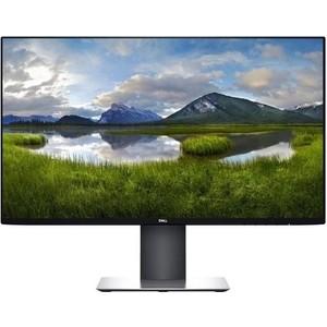 Монитор Dell U2419HC