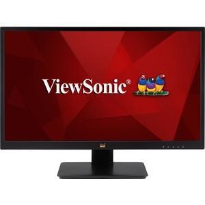 Монитор ViewSonic VA2210-MH lg mh 6042u