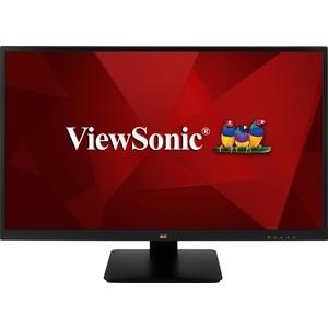 Монитор ViewSonic VA2710-MH lg mh 6042u