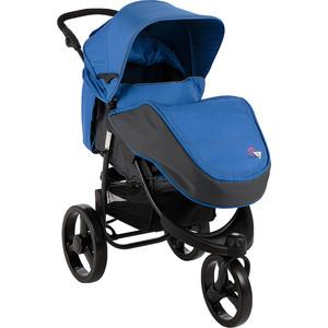 Коляска прогулочная Mobility One P5870 EXPRESS СИНИЙ GL000964313
