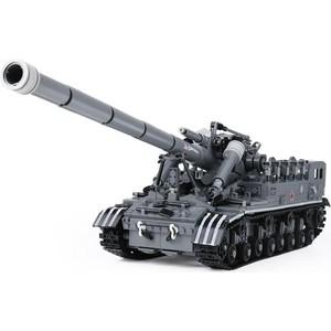 Конструктор XingBao Военный танк T92 (1832 детали) - XB-06001
