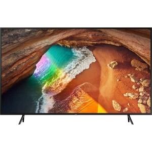 QLED Телевизор Samsung QE55Q60RA