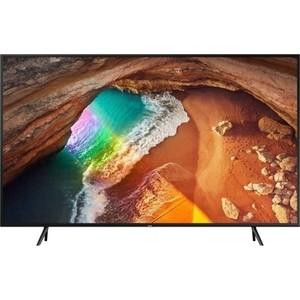 цена на QLED Телевизор Samsung QE65Q60RAU
