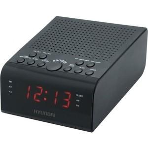 лучшая цена Радиоприемник Hyundai H-RCL180