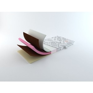 матрас Corretto Flexfoam 7 Roll купить