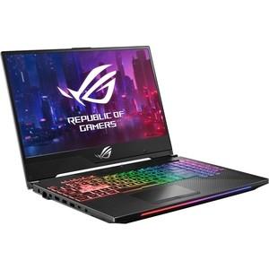 Ноутбук Asus GL504GM-BN328T (90NR00K2-M07410) цена и фото