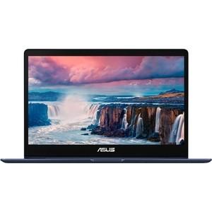 Ноутбук Asus UX331UN-EG080T (90NB0GY1-M04290)