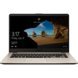 Ноутбук Asus X505ZA-BQ013T (90NB0I11-M06230) ноутбук asus x505za bq035t 90nb0i11 m00620