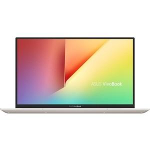 Ноутбук Asus S330UN-EY024T (90NB0JD2-M00620) ноутбук asus x505za bq035t 90nb0i11 m00620