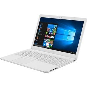 Фото - Ноутбук Asus X542UF-DM264T (90NB0IJ2-M07990) ноутбук asus vivobook x542uf dm071t 90nb0ij2 m04730
