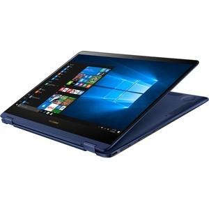 Ноутбук Asus UX370UA-C4201T (90NB0EN1-M10510)