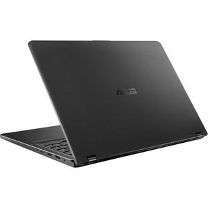 Ноутбук Asus UX561UN-BO029T (90NB0G31-M00930)