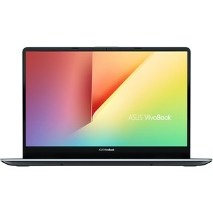 Ноутбук Asus S530FN-BQ173T (90NB0K41-M02530)