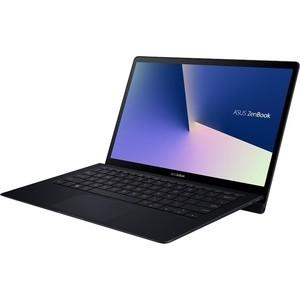 Ноутбук Asus UX391FA-AH001R (90NB0L71-M00540)