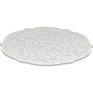 Блюдце Alessi Dressed d18.5 см (MW01/79)