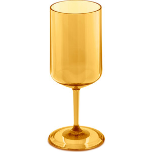 Бокал для вина 350 мл Koziol Superglas Cheers no.4 (3405651)