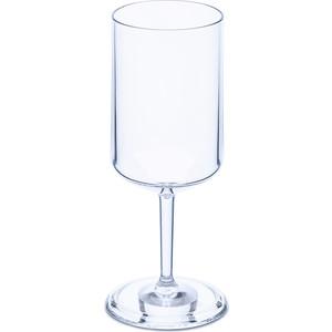 Бокал для вина 350 мл Koziol Superglas Cheers no.4 (3405652)