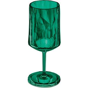 Бокал для вина 350 мл Koziol Superglas Club no.4 (3401650) бокал 250 мл koziol club s 3577535