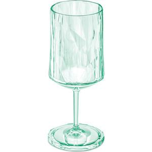 Бокал для вина 350 мл Koziol Superglas Club no.4 (3401653) бокал 250 мл koziol club s 3577535
